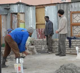 Building site 04