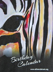 Birthday calendar_web