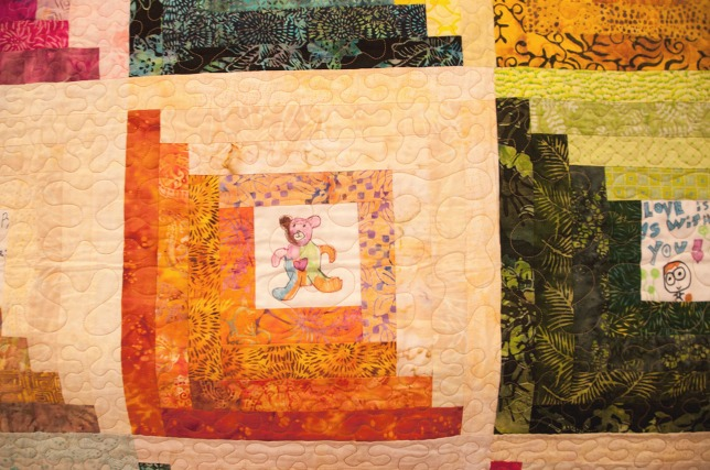 Quilts_02