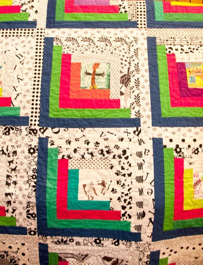 Quilts_04
