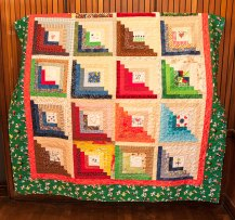Quilts_05