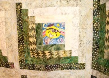 Quilts_06