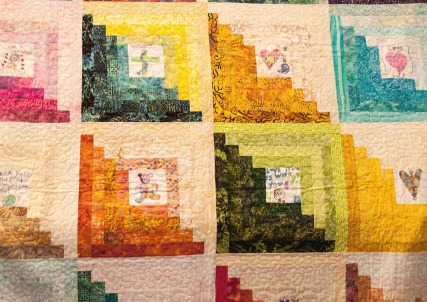 Quilts_10